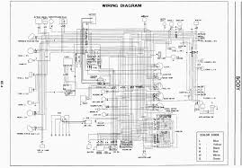 ls swap wiring diagram automotive printable brilliant ls1