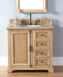 Bathroom Vanity Units Melbourne by Solid Wood Bathroom Vanity Bathroom Vanity Units Made Of Solid