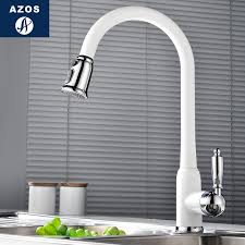 kitchen faucets 4 white kitchen faucets 4 promotion shop for promotional white