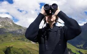 nikon travel light binoculars the best binoculars for bird watching the telegraph