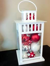 decorating in a small space two crafting