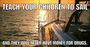 Yacht Meme - sunglow yacht charters home facebook