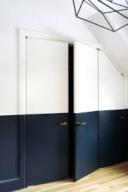 Best 25 Painting Interior Doors by Contemporary Closet Doors Closet Doors Interior Doors And Closets