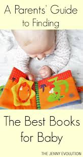 best baby books best books for baby a guide for parents the evolution