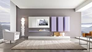 paint living room home act