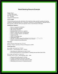 retail sales associate sample resume retail sales resume sample free resume example and writing download retail sales associate resume sample