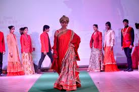 Bsc Interior Design Colleges In Kerala Interior Design College Courses In Kota Htcampus