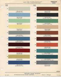 2013 cadillac paint codes images reverse search