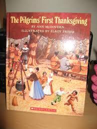 the pilgrims thanksgiving thanksgiving in japan precious treasures