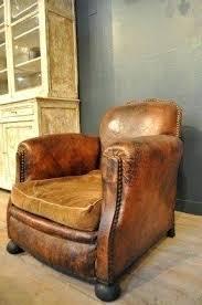 vintage la z boy recliner vintage leather lazy boy recliner 1930