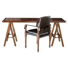 Modern Writing Desks by Octavio Desk Contemporary Traditional Mid Century Modern Desks