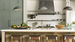 Luxury Kitchen Lighting Light Fixtures For Kitchen Lighting Ideas At The Home