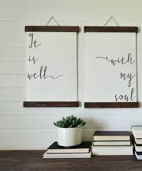 cheap kitchen wall decor ideas wall decor best family wall ideas on decor diy