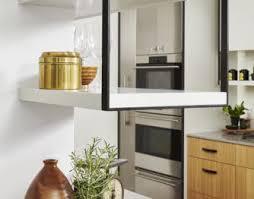 beauparlant design architectural interior design