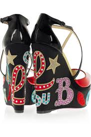491 best 2dayslook women shoes images on pinterest women u0027s shoes