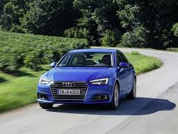 audi hatchback cars in india frankfurt 2015 audi a4 coming to india in mid 2016 zigwheels