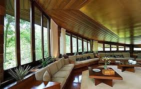 octagon homes interiors 37 awesome octagon homes interior design home interior design