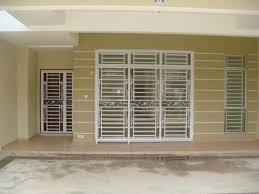 design grill modern door grill design interior exterior doors