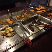 China Buffet And Grill by New China Buffet And Grill 30 Photos U0026 13 Reviews Chinese