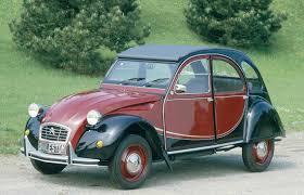 vintage citroen cars italian roads instant classic car rent tuscany rent car