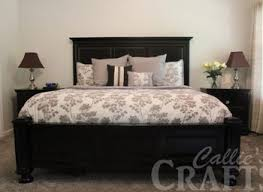 value city furniture king bedroom sets youtube soapp culture