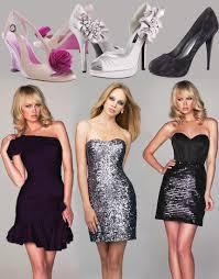 shoes for cocktail dresses vosoi com