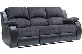 Dfs Recliner Sofa by Cheap Corner Sofas Near Me Best Home Furniture Decoration