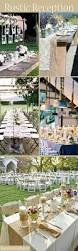 99 best rustic wedding ideas images on pinterest marriage dream