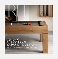 restoration hardware gift restoration hardware the gift collection inspired