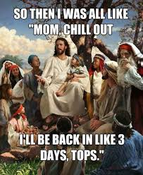 Fun Friday Meme - good friday meme images make you its funny happy weekend