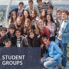 language school bournemouth etc international college