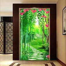 articles with custom wall mural prints tag wall mural prints custom wall mural prints custom wall murals calgary custom vinyl wall murals uk custom wall mural