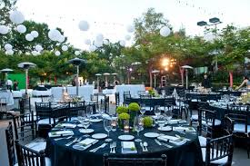 wedding venues in los angeles ca wedding venues los angeles wedding ideas