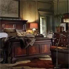 stanley bedroom furniture set stanley furniture prices foter bedroom thesoundlapse com
