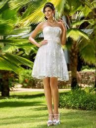 ivory bella lace wedding dress bhs wedding u003c3 pinterest