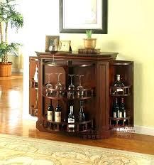 creative liquor cabinet ideas liquor storage cabinet liquor storage cabinet bar wine storage