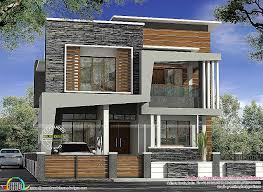 House Plan Luxury Single Storied House Plans Kerala Single