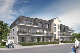 Wohnungen Zum Verkauf 4 Zimmer Wohnungen Zum Verkauf Bad Breisig Mapio Net