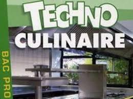 cuisine de reference gratuit la cuisine de référence de michel maincent aux editions bpi