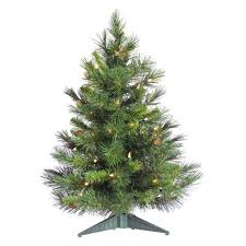 pre lit christmas tree compare prices on gosale com