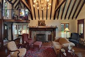 Bed And Breakfast Fireplace by Fitzgerald U0027s Irish Bed U0026 Breakfast In Painesville Ohio B U0026b Rental