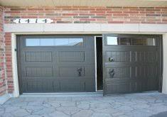Hudson Overhead Door Lovely Hudson Overhead Door Residential Walk Through Garage Door