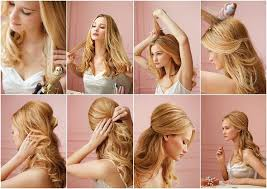 Frisuren Lange Haare Flechten by Lange Haare Frisuren Flechten Trends Frisure