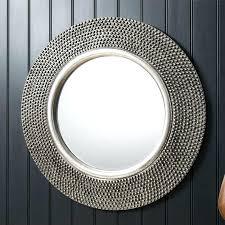 Mosaic Bathroom Mirror Mosaic Mirrors Freeiam