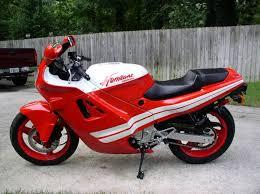 honda 600 for sale 1989 honda cbr600f reduced effect moto zombdrive com