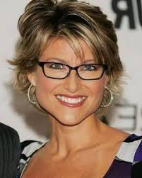 short hairstyles for 50 year old women with curly hair related about short hairstyles for 50 year old woman 2012