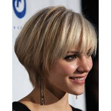 hairstyles for thick hair 2015 collections of hairstyles for thick hair 2015 cute hairstyles