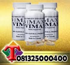 obat vimax asli canada pembesar penis alami