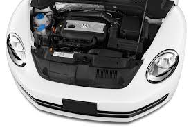 volkswagen beetle white 2016 2015 volkswagen beetle reviews and rating motor trend