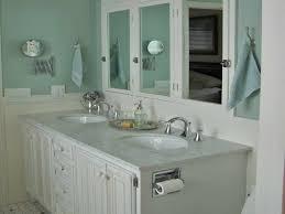 spectacular beadboard bathroom ideas 69 including home interior